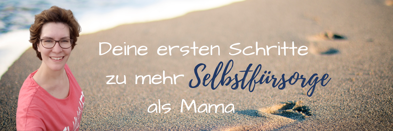 Julia Otterbein Expertin für Mama-Burnout